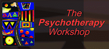 The Psychotherapy Workshop